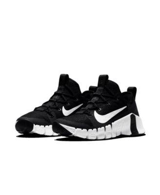 Metcon 3 Training Sneakers