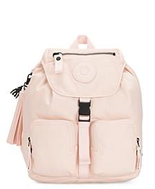 Inan Backpack