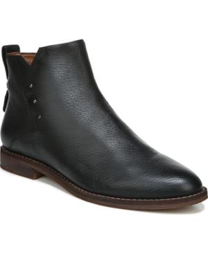 Franco Sarto Owen Booties Women s Shoes E5149