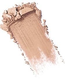 Beyond Perfecting Powder Foundation + Concealer, 0.51 oz.
