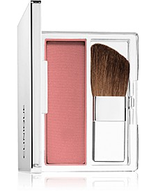Blushing Blush Powder Blush, .21 oz