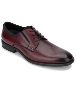 Men's Edge Flex Lace-Up Shoes Men's Shoes