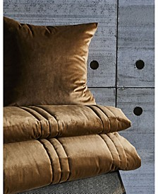 Realmonte Decorative Cushion