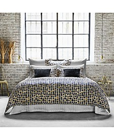 Mosaic Bedding Collection