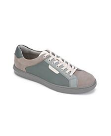 Men's Lace Up Sneaker