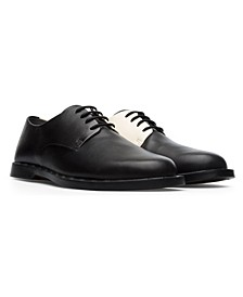 Women's Tws Lace Up Shoe