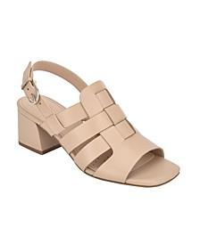Women's Evolve Mona Dress Sandal