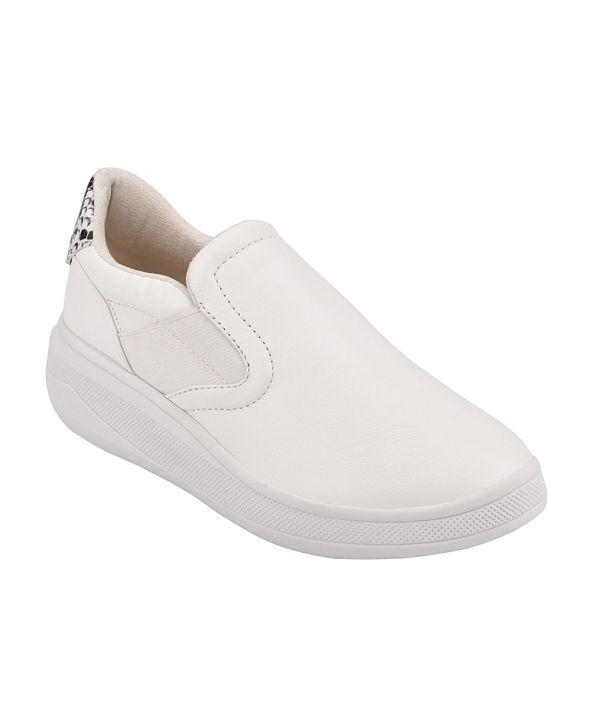 Easy Spirit Women's Evolve Tye8 Sneaker