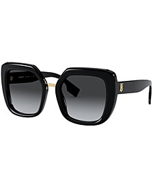 Polarized Sunglasses, 0BE4315