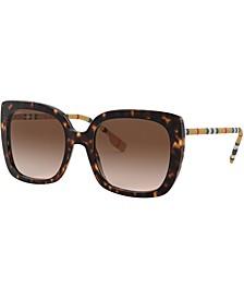 Sunglasses, 0BE4323