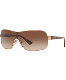 Sunglasses, 0HU1008