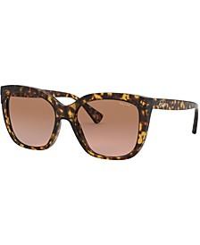 Ralph Sunglasses, RA5265 55
