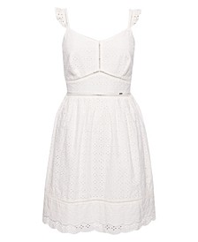 Women's Gia Cami Dress