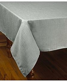 SolidPattern Tablecloth