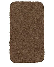 "Acclaim 2"" L X 3' 4"" W Bath Rug"