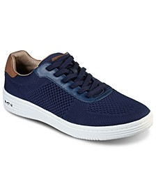 Mark Nasson Men's Palmilla - Abbott Casual Sneakers from Finish Line