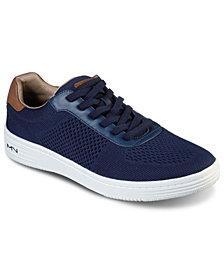 Mark Nasson Men's Palmilla - Abbott Casual Sneakers from Finish Line