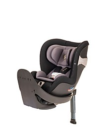 Sirona S with Sensor Safe 2.1 Convertible Car Seat