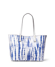 Carter Large Open Tote