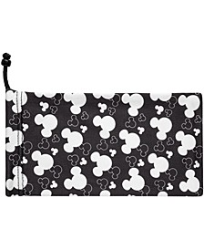 Sunglass Hut Mickey Mouse J19 Pouch
