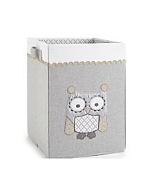 Baby Night Owl Hamper