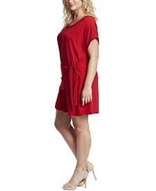 Women's Plus Deborah Dress