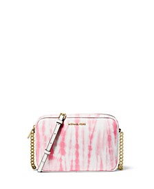 Jet Set East West Crossbody