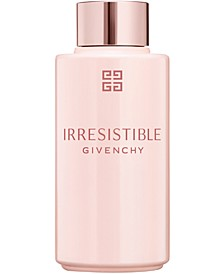 Irresistible Eau de Parfum Body Lotion, 6.7-oz.