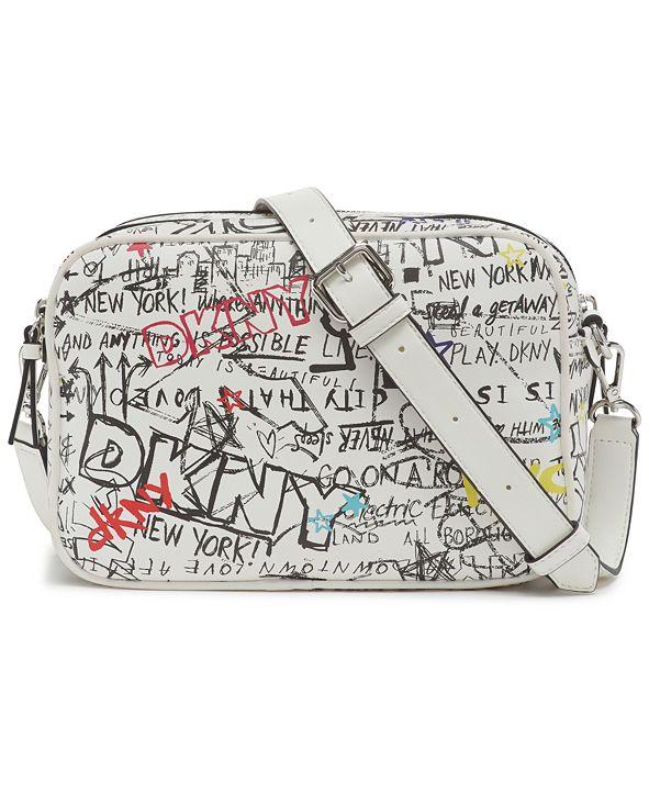 DKNY Tilly Camera Bag
