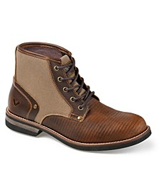 Men's Summit Ankle Boot