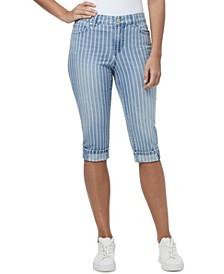 Women's Mandie Skimmer Shorts