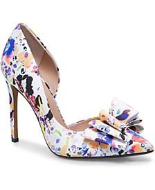 Women's Prince-P Sandals