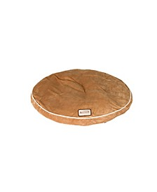Pet Bed Pad and Poly Fill Dog Cushion Bed