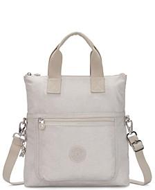 Eleva Handbag