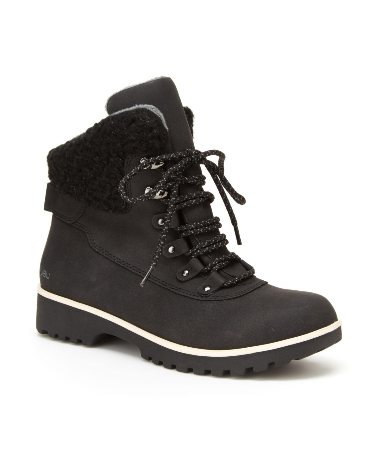 Redrock Women's Ankle Boots Women's Shoes