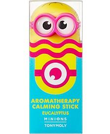 Minions Aromatherapy Calming Stick