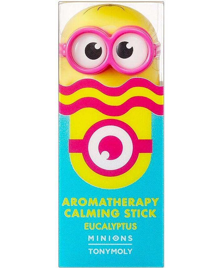 TONYMOLY - Aromatherapy Calming Stick
