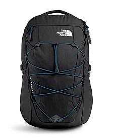 Men's Borealis Backpack