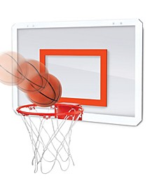 Hoop Pro-Style Basketball