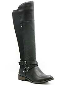 Women's Kayo Regular Calf Boot