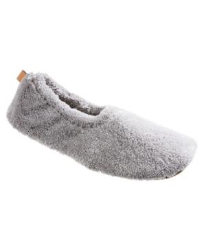 Women's Spa Travel Ballerina Slipper Women's Shoes