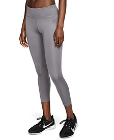 Women's Fast Capri Leggings