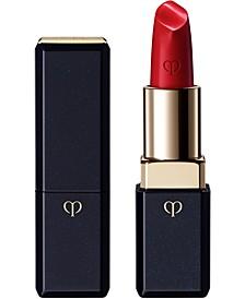 Lipstick Cashmere