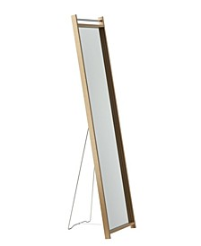 Abigail Floor Mirror