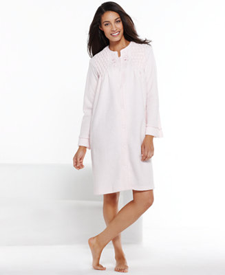 1740059 for Robes de mariage petite macy