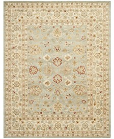 Antiquity At822 Area Rug
