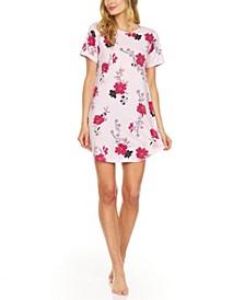 Isla Sleepshirt Nightgown