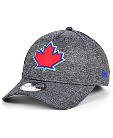 Men's Toronto Blue Jays South Club 39THIRTY Cap