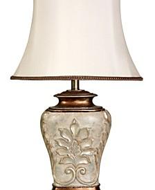Magonia Table Lamp