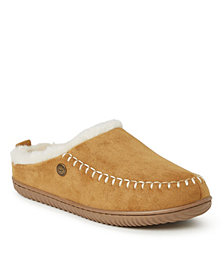 Women's Alpine by Dearfoams Bern Clog